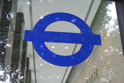 TfL: experiential marketing contract going out to tender