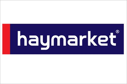 Haymarket: promotes Lisa Lione to commercial lead role