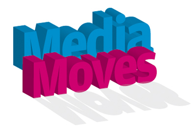 MEDIA MOVES: Latest people moves in media