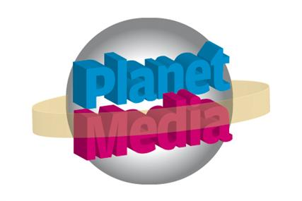 PLANET MEDIA: Media Week's weekly news round-up