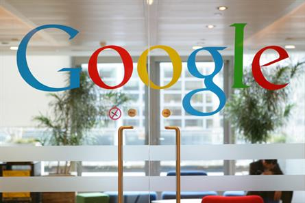 Google: publishers unite to challenge Google's search practices
