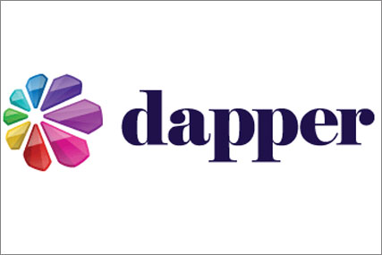 Dapper: acquired by Yahoo!