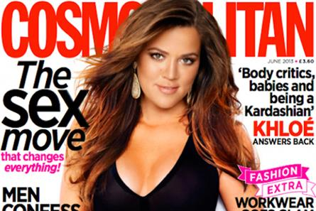 Cosmopolitan: Troy Young will be lead brand's digital offering