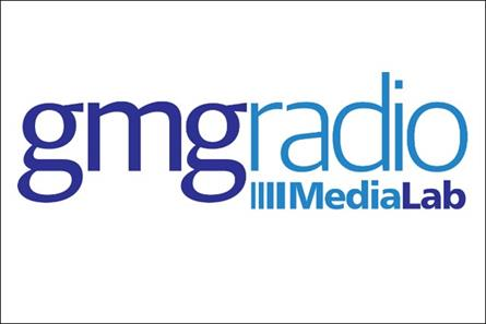 GMG Radio: unveils its MediaLab research division