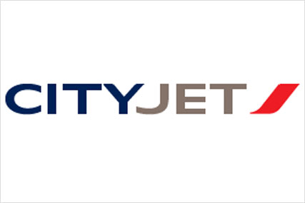 CityJet: picks Stream Publishing