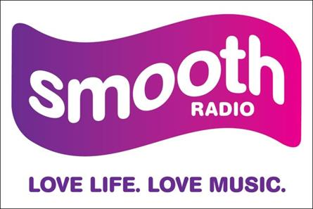 Smooth Radio: promo deal with the South Australian Tourism Commission