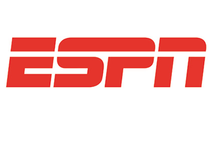 ESPN: adds American football to autumn line-up