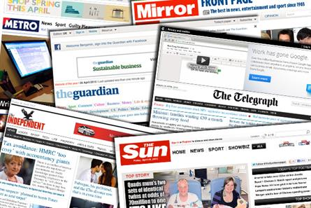 Sun bows out of open web with 31.7m browsers