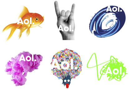 AOL: bolsters UK team with new hires