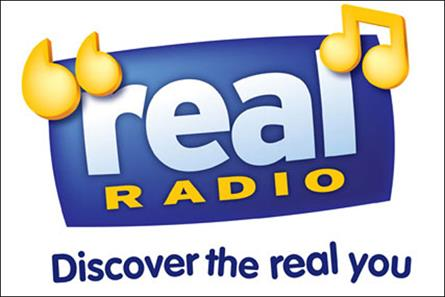 Real Radio: signs Morrisons as sponsor of its MFEST festival