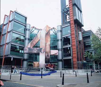 Channel 4: Government scraps digital licence fee support plan
