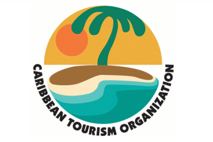 Caribbean Tourism Organisation: appoints The7stars
