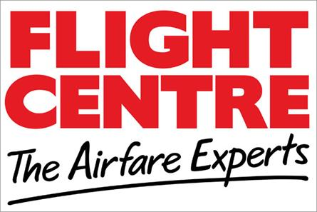 The Flight Centre: shortlists four agenices