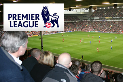Premier League: TalkSport bags commentary packages