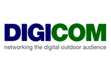 Digicom: hires Sam Fosbury