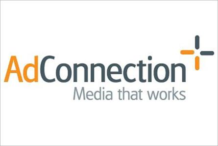 AdConnection: launches media challenge