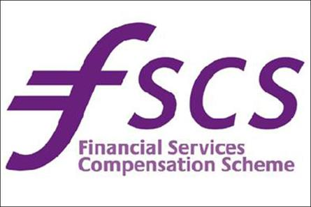FSCS: appoints UM London to handle its communications planning account