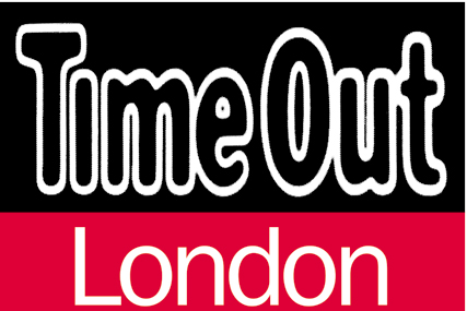 Time Out: focusing on global growth of the brand