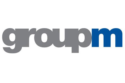 GroupM: launches mobile trading tool