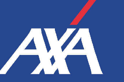 Axa: set to win Axa's global media business