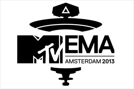 MTV EMA Awards: set to air live on Sunday from Amsterdam.
