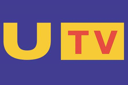 UTV: pre-tax profits down 43.4 per cent year on year