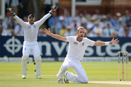 England cricket: ECB partners with YouTube to live stream Investec Ashes series