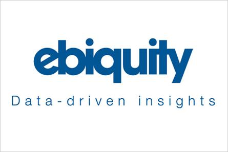 Ebiquity: specialist group more than doubled pre-tax profits to £6.6m
