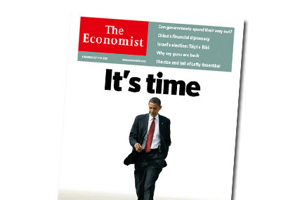 The Economist hires Cutts for key marketing role