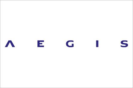 Aegis: acquires Kobalt media agency in the Netherlands