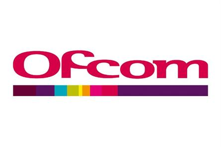 Ofcom plurality report rules out market share cap