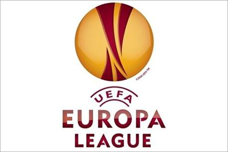 UEFA Europa League: signs three year deal with ITV