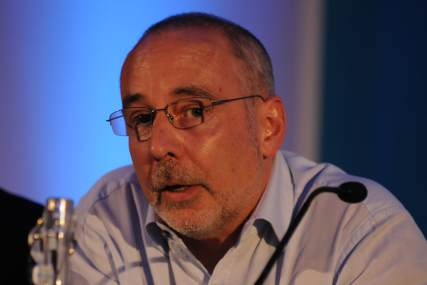 PPA Conference 2010: GNM leader charts the erosion of magazines