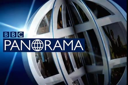BBC Panorama: News Corp responds to allegations about NDS software company