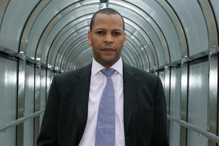 Dominic Carter: News International's commercial director