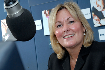Bauer Media moves to boost its networked radio content