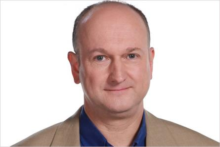 Clive Bull: to host The Money Hour on his mid-evening show on LBC