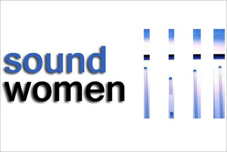 Sound Women: group teams up with BBC for mentoring scheme for women in the radio industry