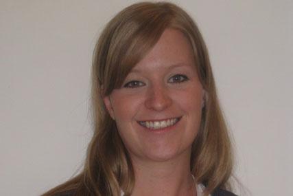 Bowen-Dawes: joins GetMeMedia as business development director