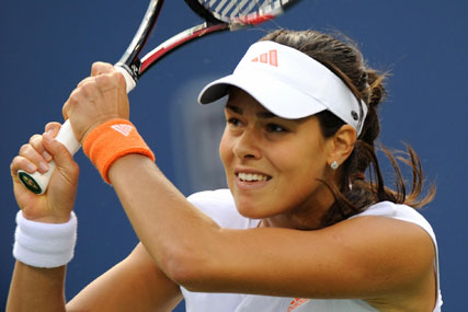 Sony Ericsson WTA Tour: Perform Sales to handle online business