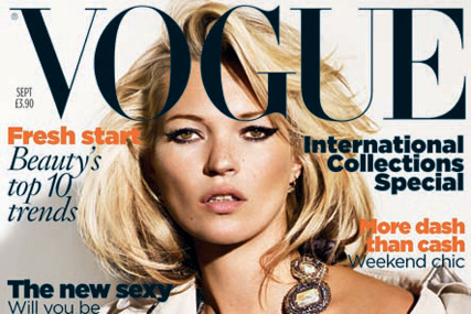 Condé Nast: profit and turnover down in 2008