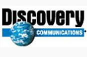 Discovery: has made its debut on the Nasdaq