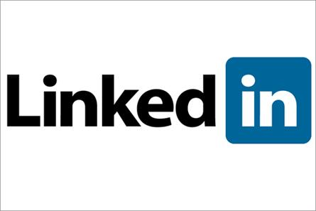 LinkedIn: expands its mobile strategy with iPad app launch