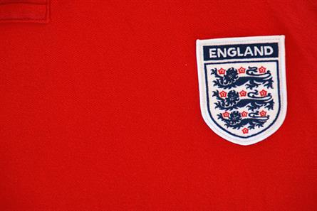 Football: News UK websites to show video clips of England and FA Cup games
