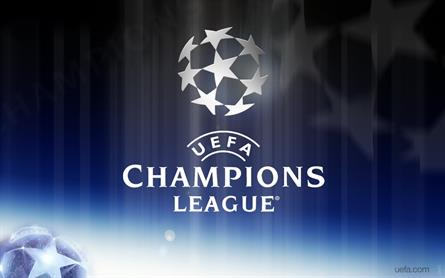 News UK adds UEFA Champions League and UEFA Europa League match clips to its digital portfolio