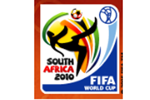 Fifa World Cup in South Africa