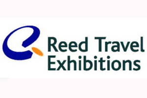 Reed appoints Danielle Keogh