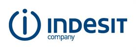 Indesit wins winter incentive in Lapland