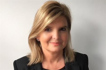 Amanda Wright joins BI Worldwide's leadership team as head of performance improvement