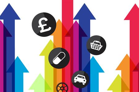 Event agencies forecast health of key industry sectors